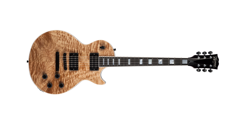 Diamant II | Jolana Guitars